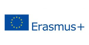 Codarts_International_Erasmus_Plus