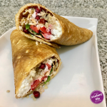 Student_Life_Recipe_Easter_Recovery_Wrap